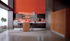Кухня  SYSTEM 06