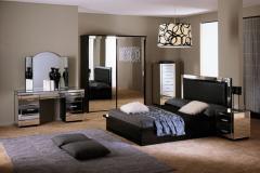 Спалня OPULENCE