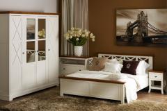 Спалня ELISABETH