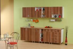 Кухня LIA