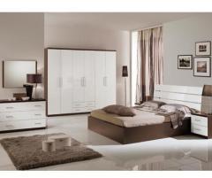Спалня комплект ELENA