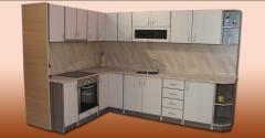 Кухня 303