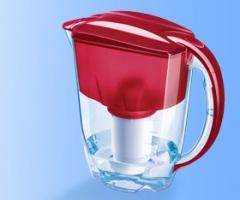 Кана за пречистване на вода Аквафор модел Гратис