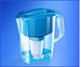 Кана за пречистване на вода Аквафор модел Арт
