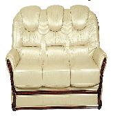 Меки мебели