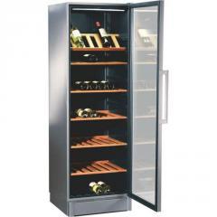 Хладилна витрина Bosch KSW 38940
