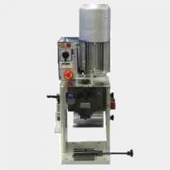 NCPP - 10 - Автоматична машина за кримпване/преса