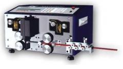 ZBDX 3 - Компютърно управляван автомат за