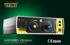 Electrosurgical unit Kentamed ESU-dento