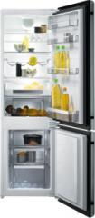 Комбиниран хладилник  RKI-ORA