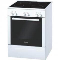 Готварска печка Bosch HCE 422120
