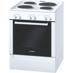 Готварска печка  Bosch HSE 420120