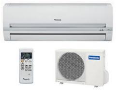 Климатик Panasonic CS/CU-PW09GKX