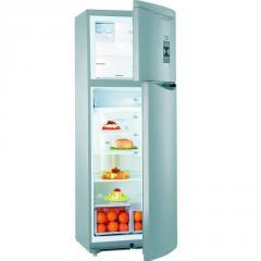 Хладилник ARISTON NMTP 1912 F/HA