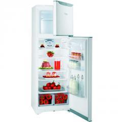 Хладилник ARISTON STM 1721 VF/HA