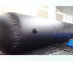 Оборудване за производство на торове, биогазове