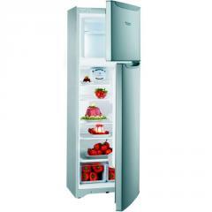 Хладилник  ARISTON STM 1722 VF/HA