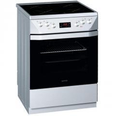 Готварска печка Gorenje EC67345BX