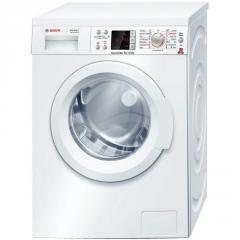 Перална машина  Bosch WAQ 2446KBY Avantixx 7 for