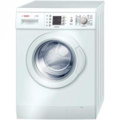 Перална машина Bosch WLX 24462BY