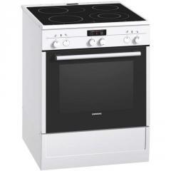 Готварска печка Siemens HC 724220