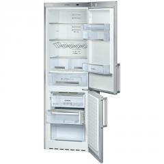 Хладилник Bosch KGN 36AI20