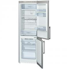 Хладилник Bosch KGN 36VL20