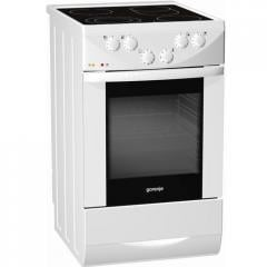 Готварска печка  Gorenje EC772W