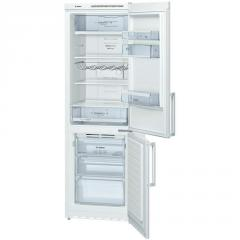 Хладилник  Bosch KGN 36VW20
