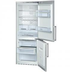 Хладилник Bosch KGN 46AI20