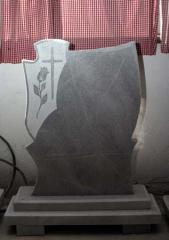 Мраморни паметници №2