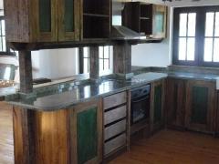 Кухненски и бар плотове