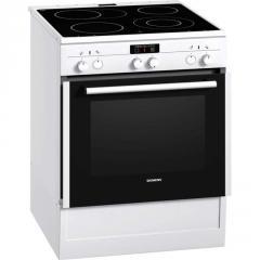 Готварска печка  Siemens HC 724260E