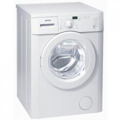 Перална машина Gorenje WA50089