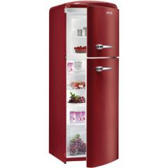 Хладилник Gorenje RF60309OR