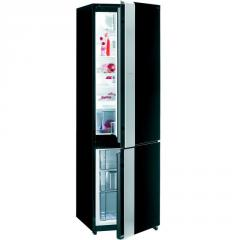 Хладилник Gorenje RK2-ORA-E