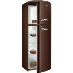 Хладилник  Gorenje RF60309OCH