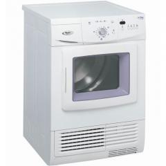 Сушилна Whirlpool AWZ8676