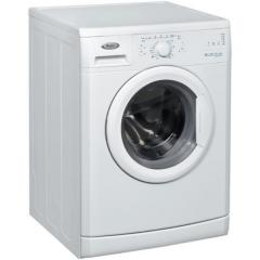 Перална машина  Whirlpool AWO/C60100