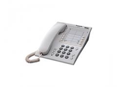 Телефонна централа Panasonic KX-T 7710