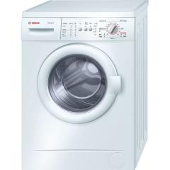 Перална машина  Bosch WAA 16163BY