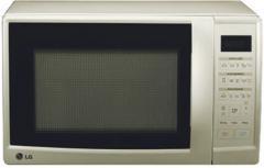 Микровълнова фурна LG MS 2340FS