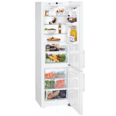 Хладилник LIEBHERR CBN 3733 Comfort