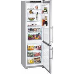 Хладилник LIEBHERR CBNesf 3733 Comfort