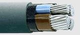 Силови кабели за ниско напрежение