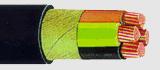 Силови кабели ниски напрежения