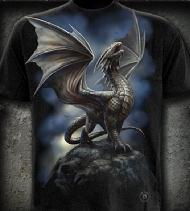 Тениски SPIRAL DIRECT