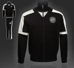 Спортен костюм модел: 112.024.01