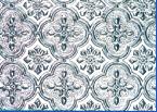 Армирано и орнаментно стъкло