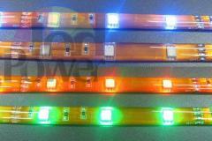 Светодиодна лента LP-WFS5050-30RGB